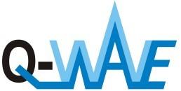 qwave_logo