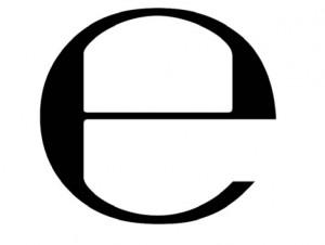 e-merket