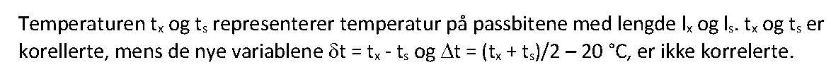 temperaturen-tx-og-ts